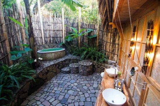 La Fortuna At Alan Updated 2017 Prices Hotel Reviews Guatemala Lake Tripadvisor