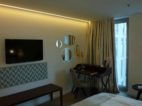 Falkensteiner Hotel Wien Margareten: Comfor Plus