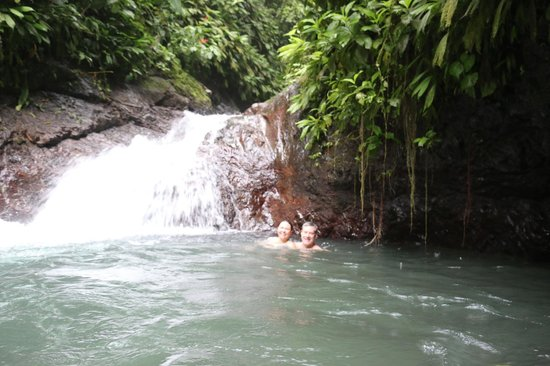 how to travel in san jose costa rica