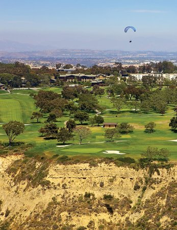 The Lodge at Torrey Pines: San Diegos's 5 Diamond Resort