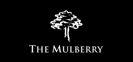 ‪‪The Mulberry‬: The Mulberry‬