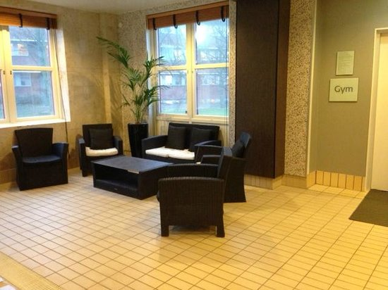 scandic familjehotell stockholm