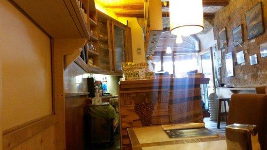 Caffe Bar Brozzi