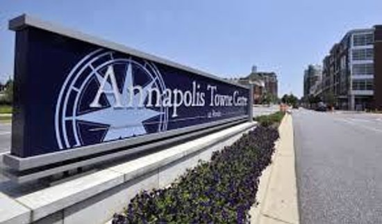 23a0d5ebfb The Top 10 Things to Do Near Westfield Annapolis Mall - TripAdvisor