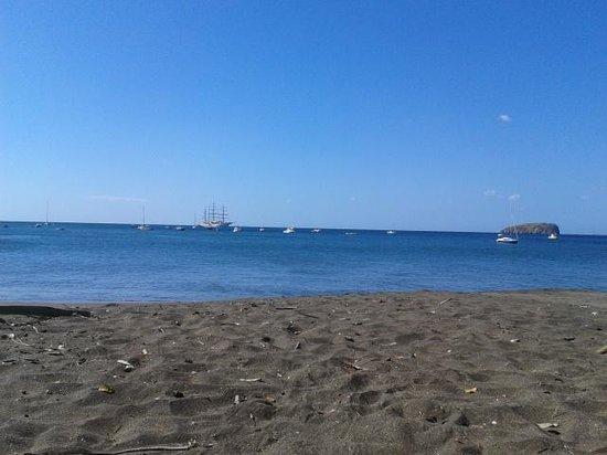 Villa Del Sol: Playa del Coco