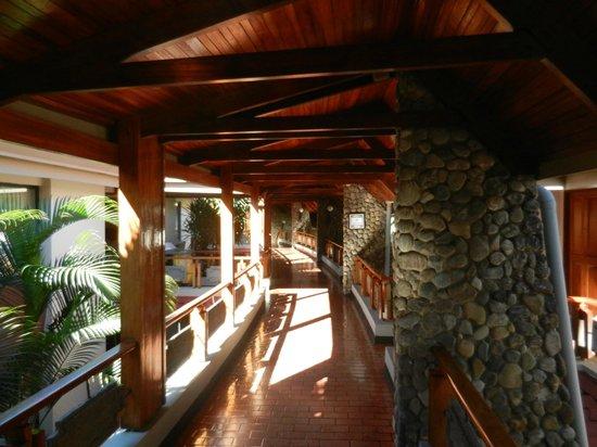 DoubleTree by Hilton Hotel Cariari San Jose: 5