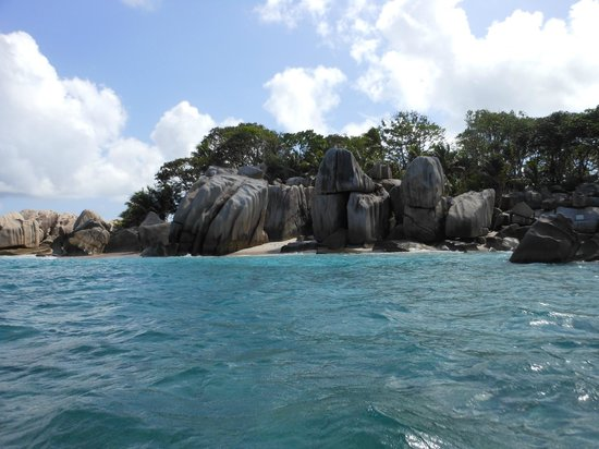 an introduction to the review of the trip to cocos island See the truth before you travel -- thousands of undoctored hotel photos, and the world's most comprehensive, professional hotel reviews.