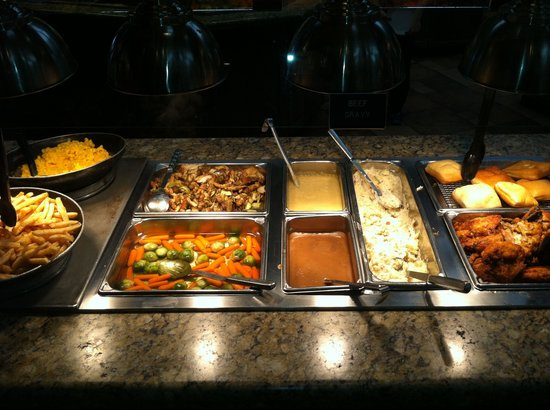Fantastic Chuck A Rama Buffet Idaho Falls Restaurant Reviews Beutiful Home Inspiration Papxelindsey Bellcom