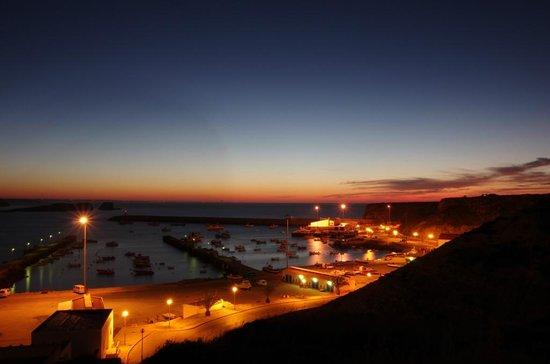 Magic Moments - Photo Walks & Photo Sessions: Sunrise at Sagres
