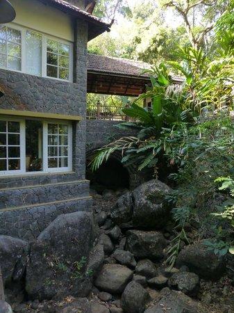Mayapott Plantation Villa is an unforgettable getaway