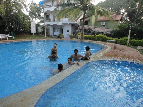 New Sharada Resorts Mysuru Mysore Karnataka Hotel Reviews Photos Rate Comparison