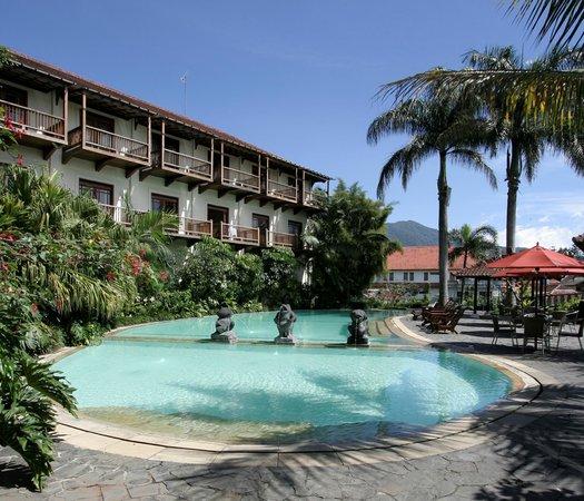 novus giri resort spa s 8 4 s 63 updated 2018 reviews price rh tripadvisor com sg