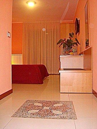Hotel Villa Principe S Nicola Arcella