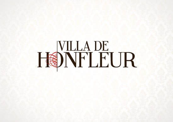 Villa de Honfleur : getlstd_property_photo