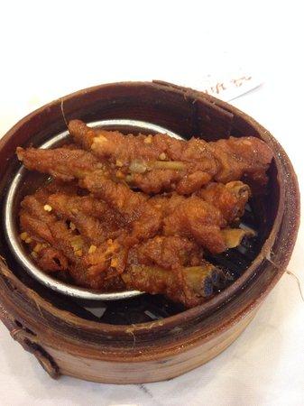 Fortune8 Chinese Restaurant