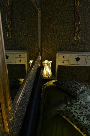 SunnySideApartments: Twin Comfort Apartment mit Balkon