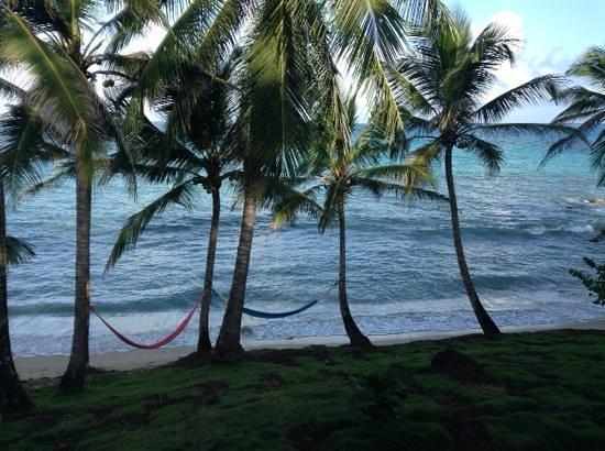 Yemaya Island Hideaway & Spa: Paradise @ Yemaya
