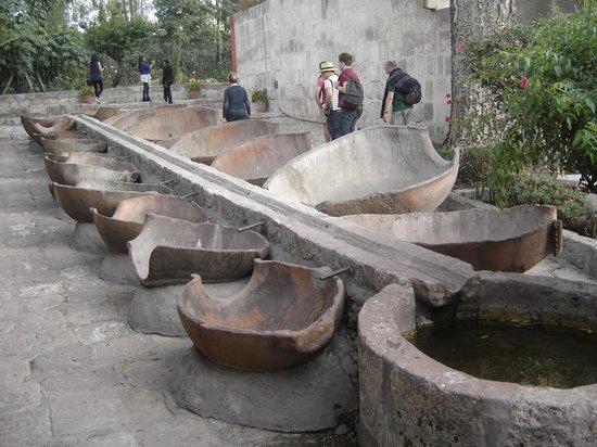 Lavadero De Ropa Picture Of Monasterio De Santa Catalina Arequipa