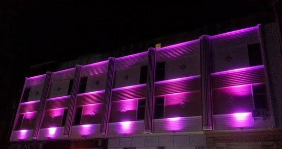 Adana Saray Otel