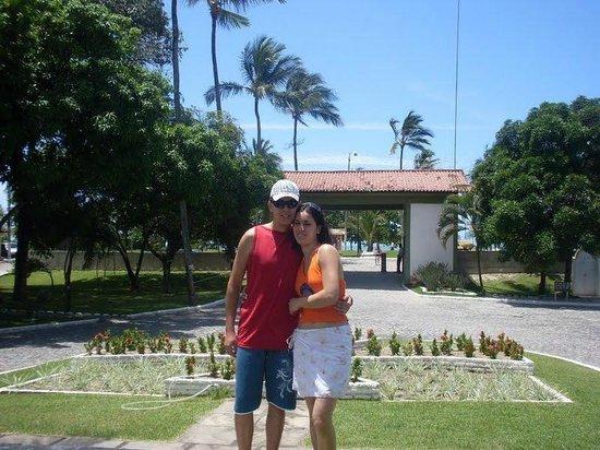 Porto Seguro Praia Resort: 1