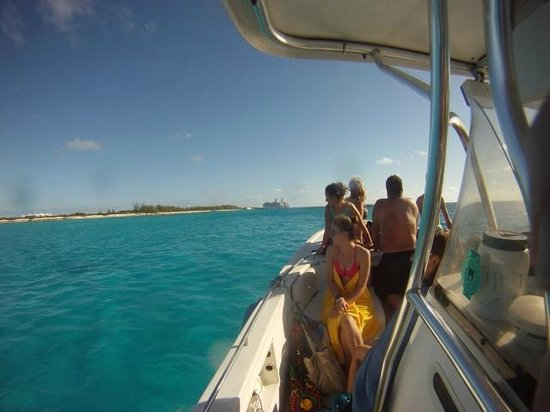 reef adventure business Lost reef adventures, key west, fl 2,789 likes 59 talking about this 2,128 were here full service dive shop with two daily dive and snorkel trips.