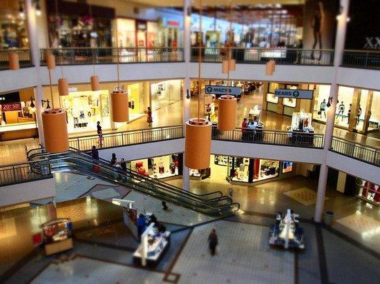 Shopping Mall · Escondido, CA. 5, people checked in here. Edith San German was at Escondido Mall. Sp S on S so S red S · August 3 · Escondido, CA · Escondido Mall. Shopping Mall · Escondido, CA. 5, people checked in here. Rubi Delgado was with Salvador Delgado and Ofelia Sedano at Escondido Mall/5(46).