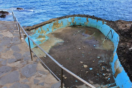 Catalonia Punta Del Rey шикарный пляж