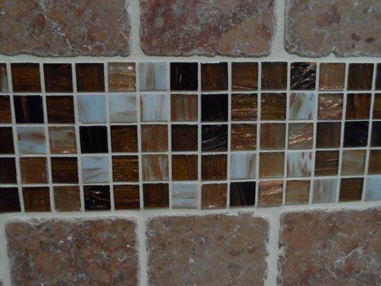 2° particolare mattonelle bagno   picture of thalassa locanda ...