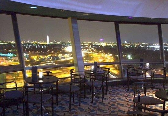 Doubletree By Hilton Hotel Washington Dc Crystal City Arlington Va