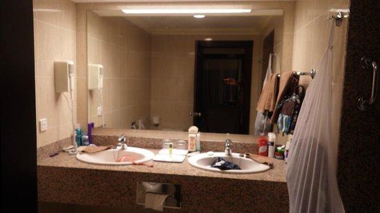 Hotel Riu Guanacaste: Room