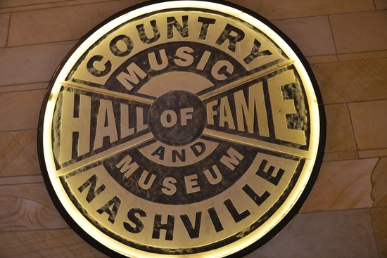 Omni Nashville Hotel: Country Music Hall of Fame and Museum