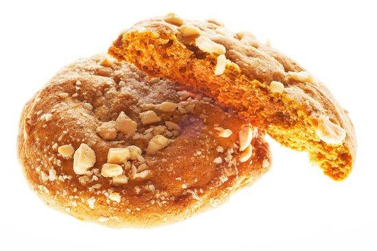 Three Peaks Dinner Table: Gluten Free Experts!