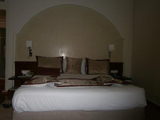 Iberostar Dominicana Hotel : junior suite