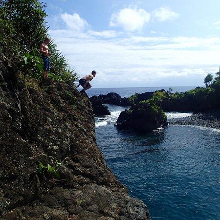 Maui Mana Adventures