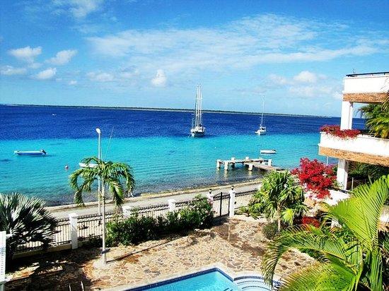 Playa Lechi