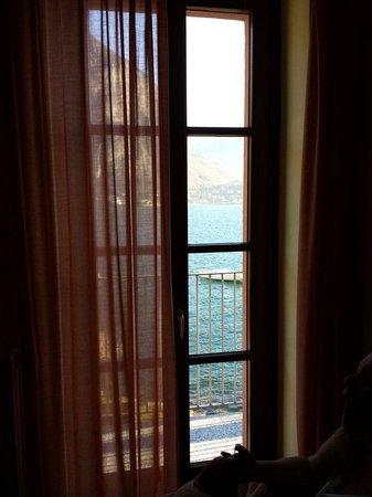 Hotel Bellavista: Una delle stanze