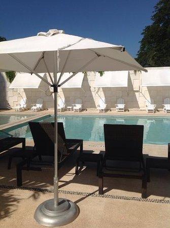 Holiday Inn Acapulco La Isla: pool