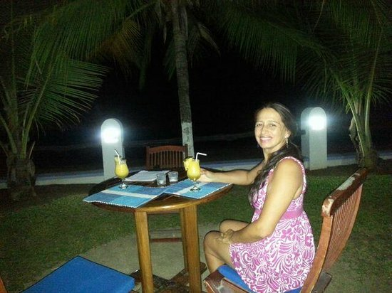 Bahia del Sol Beach Front Boutique Hotel: my best time at bahia del sol!