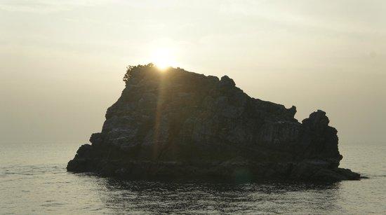 Siam Dive n Sail: Mergui Archipelago