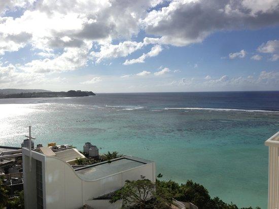 The Westin Resort Guam: 10