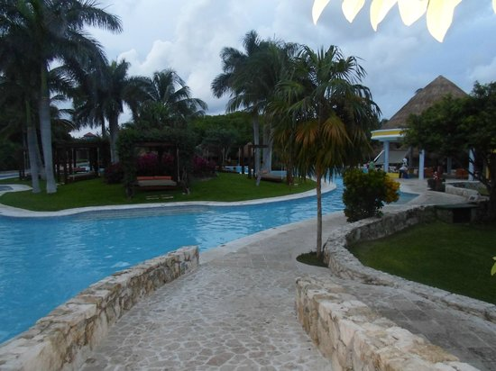 Rooms: Picture Of Iberostar Paraiso Beach, Playa