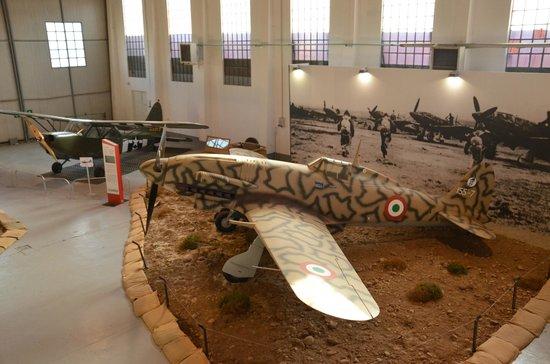 Aerei Da Caccia Inglesi Seconda Guerra Mondiale : Aereo caccia siai marchetti seconda guerra mondiale foto