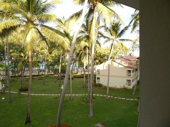 Vista Sol Punta Cana: Zimmer 7303