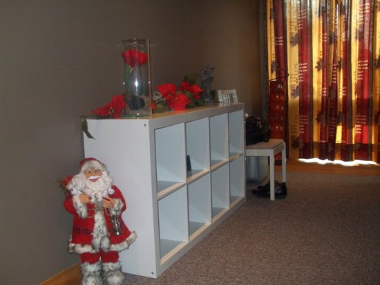 Green Hill Guest House Appartement & Chambre : dettagli interno