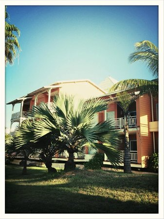 Royalton Hicacos Varadero Resort & Spa: Le resort