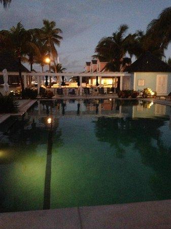 Valentines Resort and Marina 사진