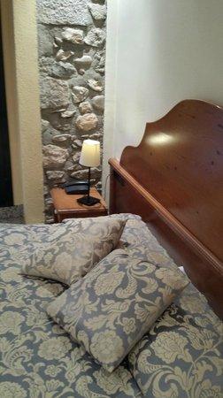 Hotel Historic - Double room