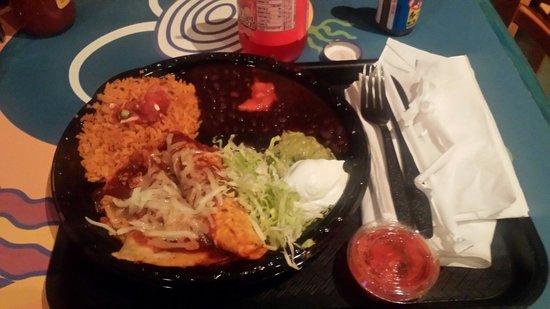 Taco Fiesta LLC
