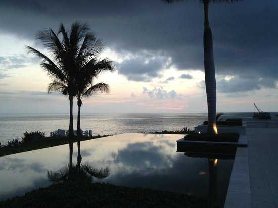 Viceroy Anguilla: Hotel & grounds