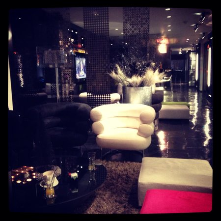 Hotel Be Manos, BW Premier Collection: Cosy